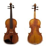 Sky SKYVA302 High Quality 16-Inch Acoustic Viola