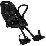 Thule Yepp Mini Child Bike Seat