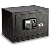 Viking Security Safe Safe VS-25BL Biometric Safe