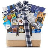Wine Country Gift Baskets The Connoisseur Gift Basket