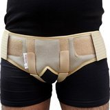 Wonder Care Hernia Belt