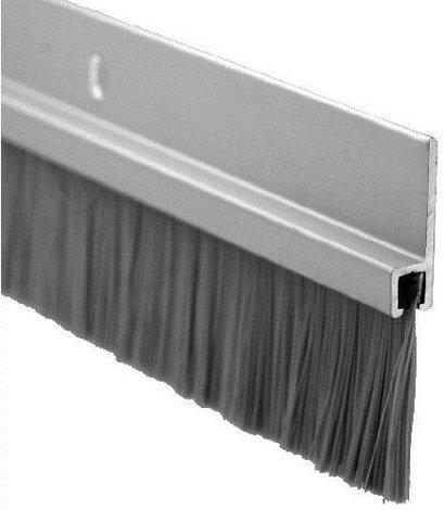 36 Inch Door Sweep