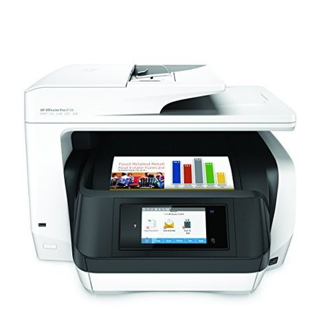 5 Best Home Printers June 2018 BestReviews